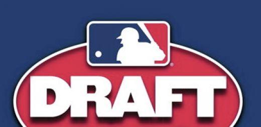 2014-mlb-draft