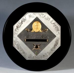 NL-MVP-Award