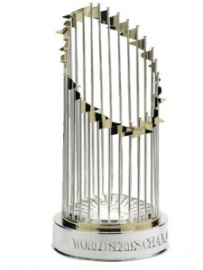 WS_trophy