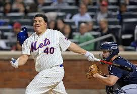 bartolo swinging