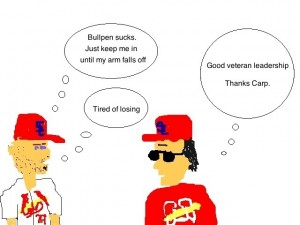 pitcher rule