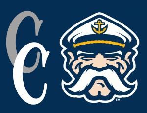 Colorado Captains LOGO