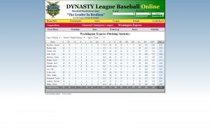 WahingtonExpress_Pitching