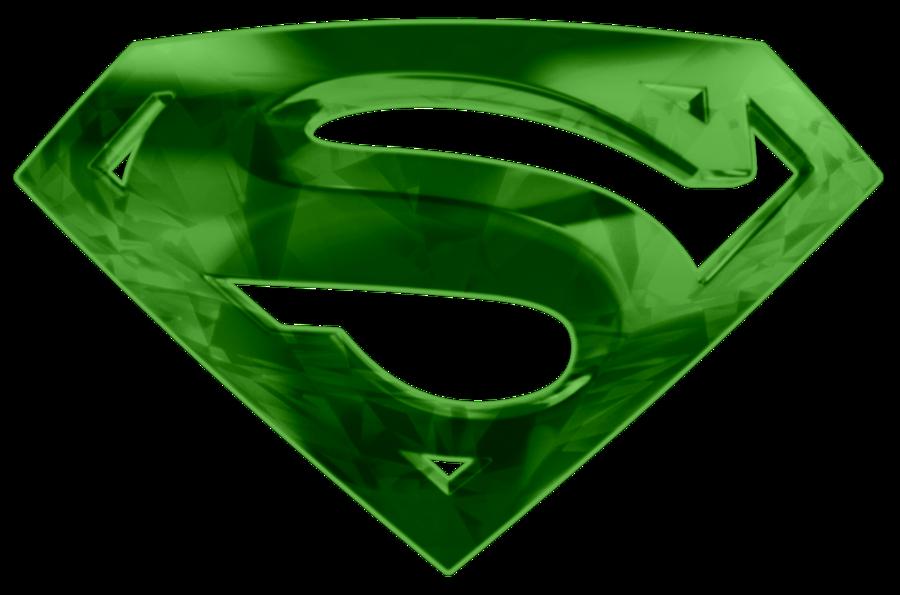 2016 Kansas City Kryptonite Diamond Champions League