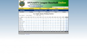 LosAngelesQuakes_Pitching_PLAYOFFS